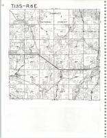 Map Image 007, Pope and Hardin Counties 1979